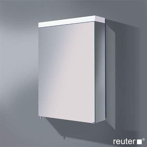 spiegelschrank 45 cm breit spiegelschrank 50 breit eckventil waschmaschine