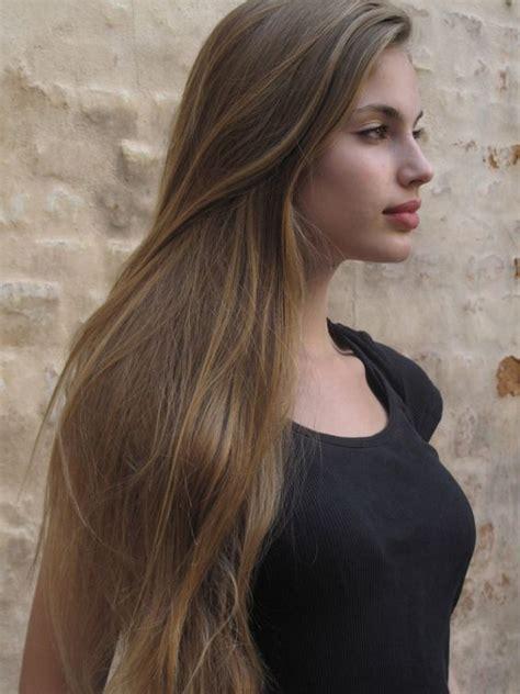 light brown natural hair light brown hair brown hair and light brown hair colors