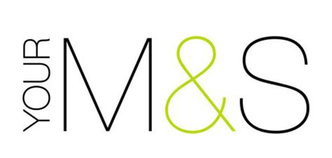 m s get involved corporate sponsors marks spencer age ni