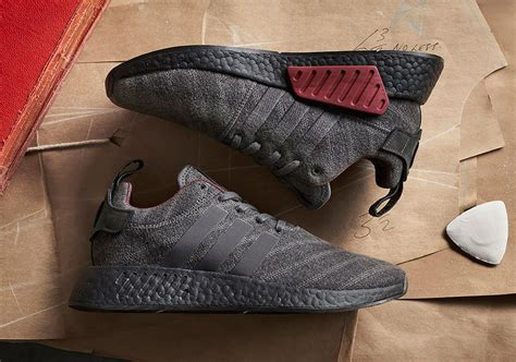 adidas henry poole adidas orignals x henry poole joi to the world