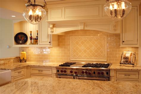 kitchen designer nj unique fresh two tone kitchen avon nj two tone kitchen highstown nj cranbury design