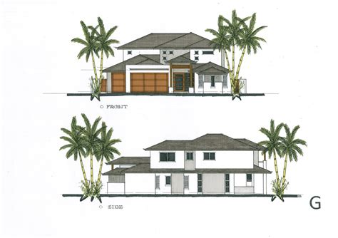 queensland home design plans luxury house plans queensland house design plans