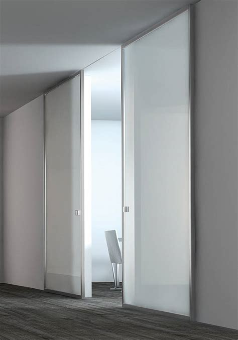 White Glass Panel Interior Doors Glass Panel Interior Door Ideas Home Improvement Ideas
