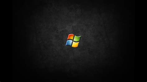 wallpaper for windows 7 black black windows 7 wallpaper by jaidynm on deviantart