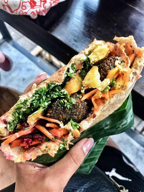 local restaurants  ubud    traveltomtom