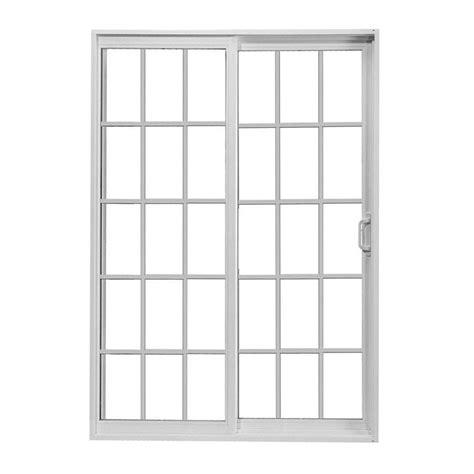 8 Sliding Glass Door Sliding Glass Door Sliding Glass Door 72 X 80
