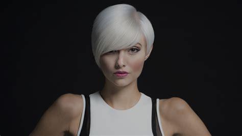 jakes hair salon dallas women 2015 new dallas 94 gregory white stitched jersey