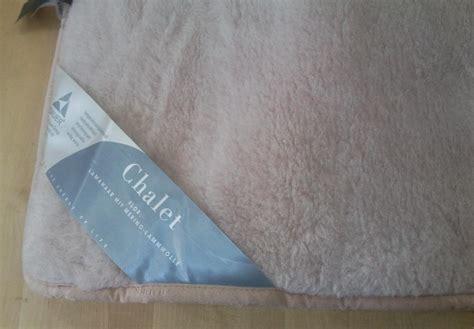 bauer comfort bauer comfort шерстяные одеяла כלי מיטה מצמר גמלים bauer