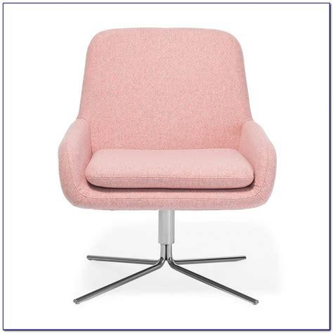 Swivel Desk Chair Design Ideas White Wooden Swivel Office Chair Desk Home Design Ideas Wlnxgmljp586943
