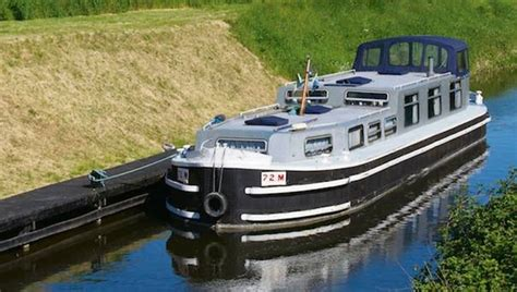 Floor Plans Small Homes would a barge life float your houseboat independent ie