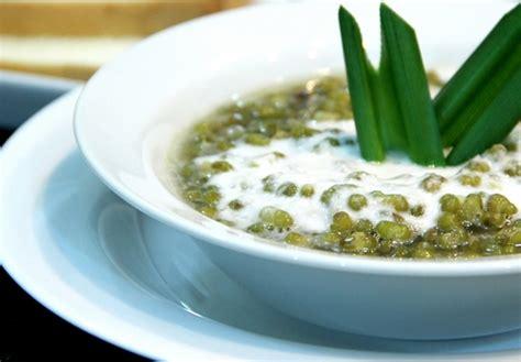 resep buat bubur kacang hijau sederhana cara membuat bubur kacang hijau spesial enak resep cara