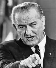 Of Lbj Lyndon Baines Johnson The Legacy Stargazer Mercantile