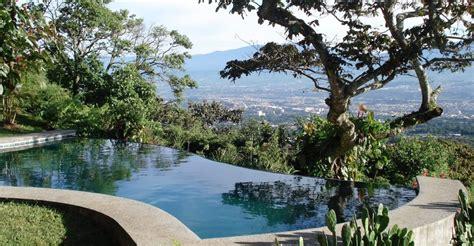 4 bedroom houses for sale in san antonio 4 bedroom house for sale san antonio de escazu costa rica 7th heaven properties
