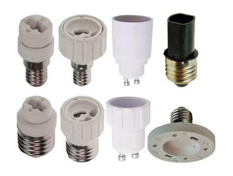 Sockel Gu5 3 by Gu10 Socket Holder Base Gu5 3 G4 Gy6 35 E27 Halogen 230v 12v Strain Relief Ebay