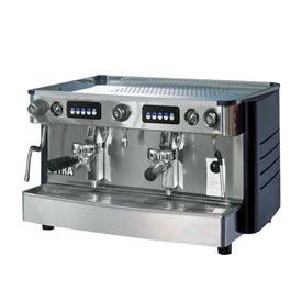 Mesin Kopi Getra jual mesin kopi getra harga murah duniamasak