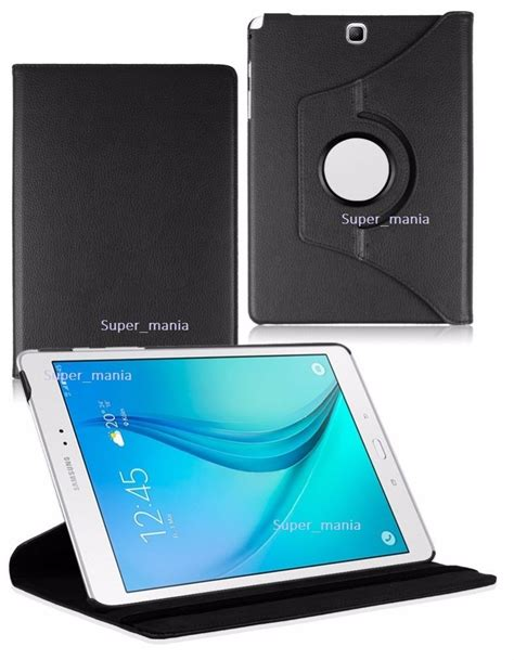 Samsung Galaxy Tab A 80 Inch P355 T355 Tempered Glass Anti Gores Kaca capa tablet samsung galaxy tab a 8 0 t350 t355 p355 r 34 99 no mercadolivre