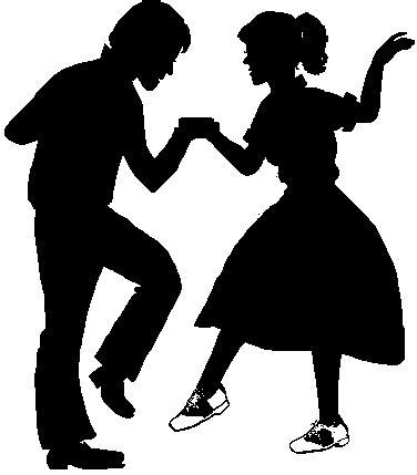 swing dance clip art dance clip art images cliparts co
