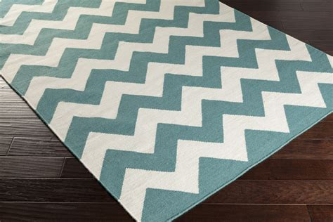 white and teal rug artistic weavers york pheobe awhd1042 teal white area rug