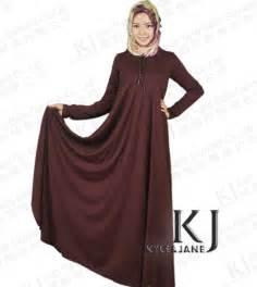 Hijab by dubai designers girls hijab style amp hijab fashion ideas