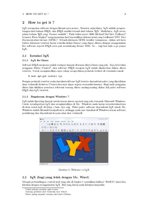 latex tutorial for dummies lyx tutorial for dummies