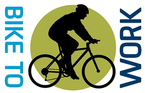 Ordinal Bike To Work 04 european countries introduced tax breaks for cycling to