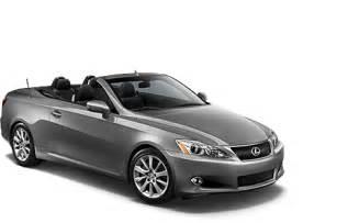 Compare Lexus Models Lexus