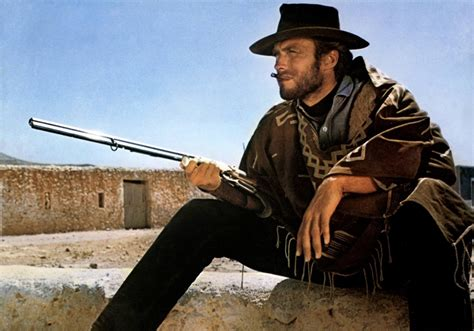film cowboy clint eastwood subtitle indonesia earthoceanfire spaghetti westerns