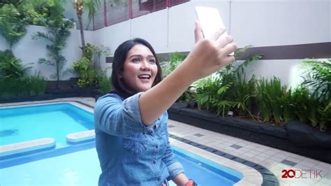 Samsung J7 Yang Biasa samsung galaxy j7 pro gadget yang cucok meong buat vlogger