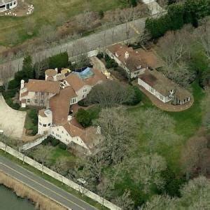 george soros house in southton ny 2