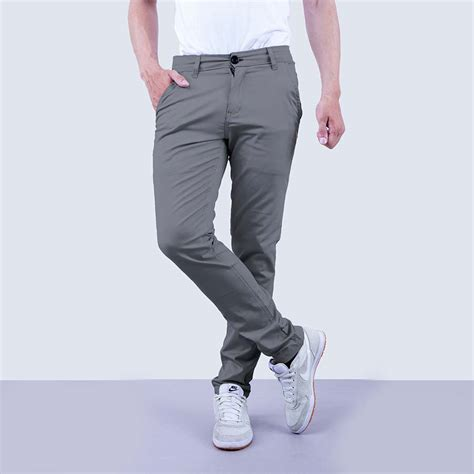 celana chino classic mall indonesia