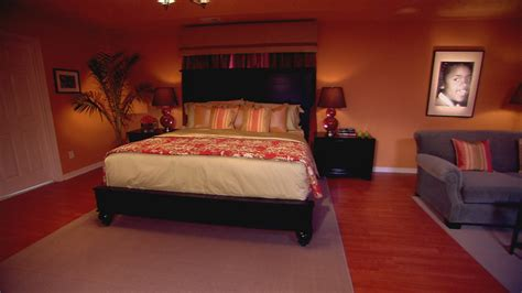 bedroom redo ideas stunning ideas for bedroom makeovers images home design ideas ramsshopnfl