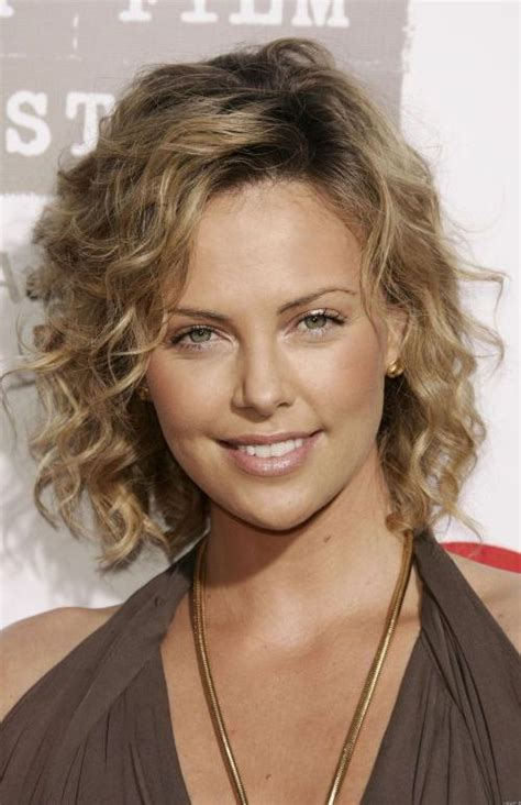 hairstyles with perms for middle age women 75 cute cool hairstyles for girls for short long