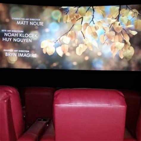 recliner movie theater las vegas amc rainbow promenade 10 42 photos 87 reviews cinema