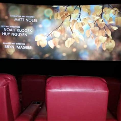 recliner movie theater las vegas amc rainbow promenade 10 42 photos 87 reviews cinema