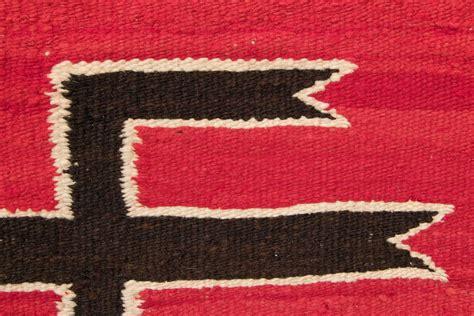 yei rugs vintage navajo rug pictorial yei weaving 20th century for sale at 1stdibs