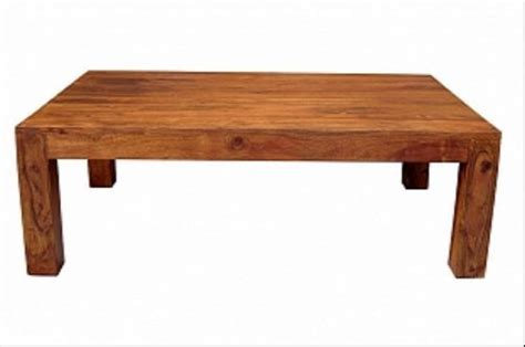 Wooden Table by Wooden Coffee Table How To Choose It Kris Allen Daily