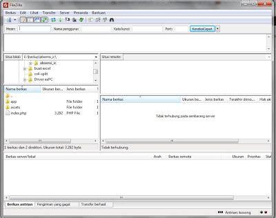 free download software karaoke terbaru full version download filezilla terbaru full version
