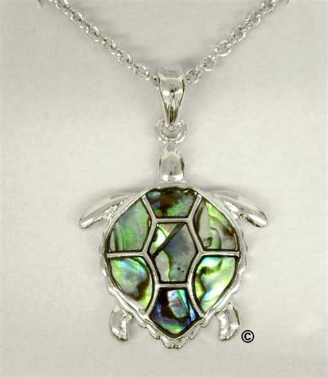 how to make abalone jewelry abalone jewelry