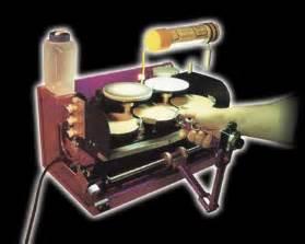 hairdressing scissors scissor sharpening machines