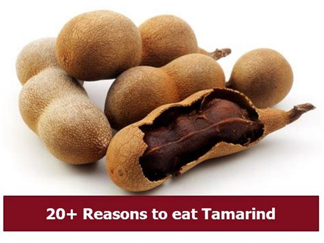 Tamarind For Liver Detox by Tamarind 21 Proven Health Benefits Uses Nutrition