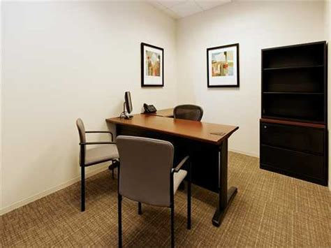 office room color choosing the best color for your office room interior