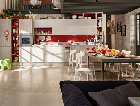 mobili veneta cucine veneta cucine lissone resnati mobili cucine moderne