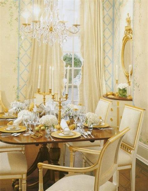 beautiful dining room wallpaper 17 picture enhancedhomes org 17 best wall arrangements images on pinterest home ideas