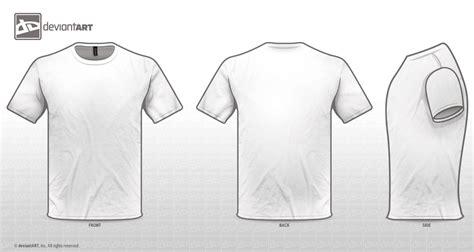 white  shirt  template   shirt design