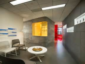 interior design architect dental office inspiration stylish designs that deserve to come home with you