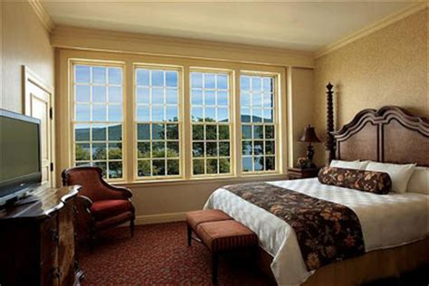 Sagamore Room by The Sagamore Room Prices Rates Family Vacation Critic