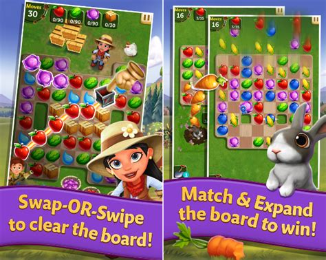 farmville mobile app zynga s farmville harvest launches on mobile