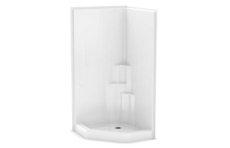 Kohler Sterling Shower by Homeofficedecoration Kohler Sterling Shower Stalls