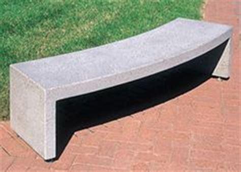 precast concrete benches pinterest the world s catalog of ideas