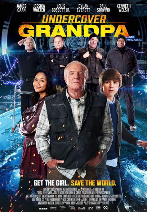film 2017 full undercover grandpa 2017 full movie watch online free